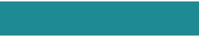 akatek_logo